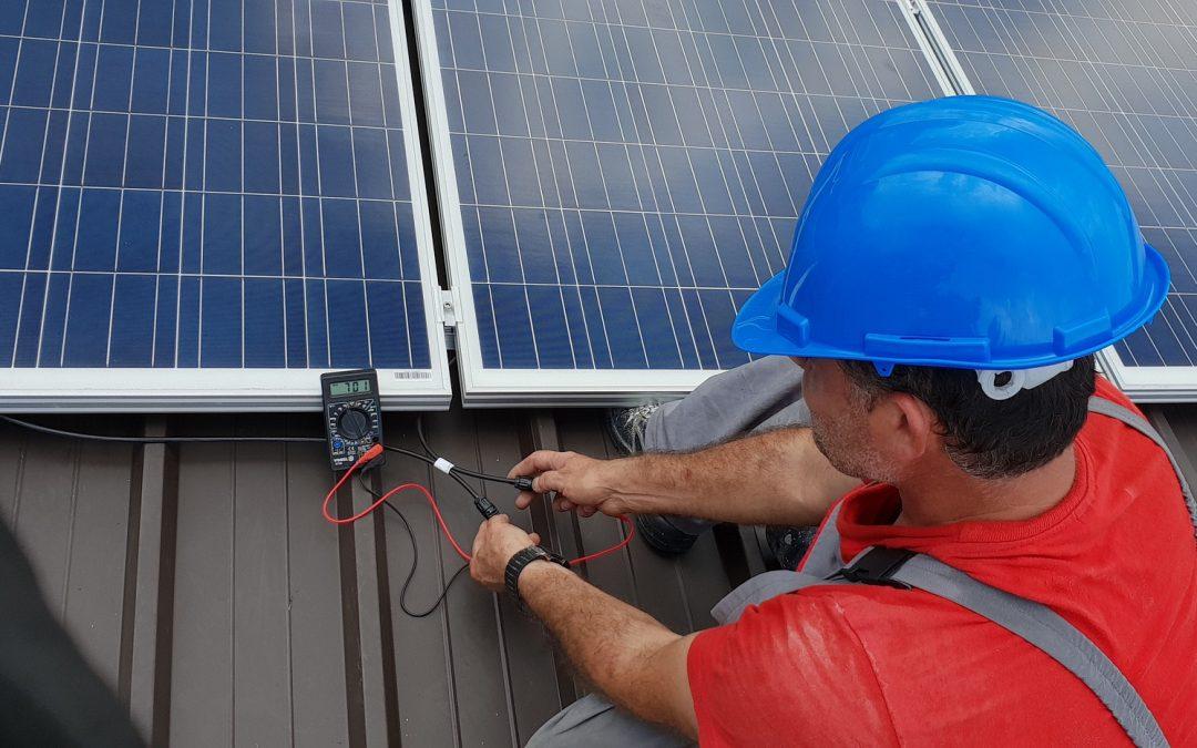 Refrigeración evaporativa, mejor funcionamiento y ahorro de costes